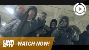 Square Ent feat Tallest Trapstar – Double It [Music Video] @SquareENT