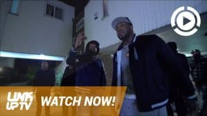 Stackz (Nw9) X Stanna – Bang @StackpoundsNw9