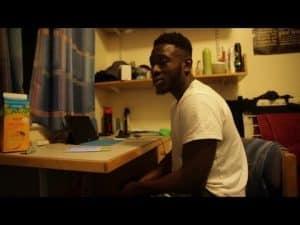 Still Shadey – Listen [Music Video] | GRM Daily