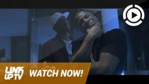 Suspect – Wonder What Remix ft. Giggs [Music Video] @Suspect_OTB @officialgiggs | Link Up TV