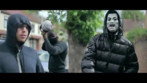 Tallest Trapstar x T.B – Let's Go [Music Video] | GRM Daily