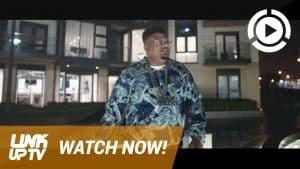 Tubby – Do My Ting [Music Video] @TubbyBoyMusic