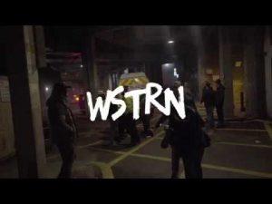 WSTRN FT TALLY – KYOTEE   @WSTRNmusic   Link Up TV