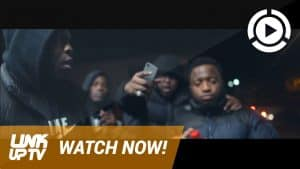 Wyla – Right Now [Music Video] (MD, BIG T, SK) @WYLAENT