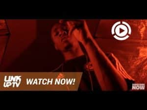 Y SLEEKS – Grams [Music Video] @Ysleeks430 | Link Up TV