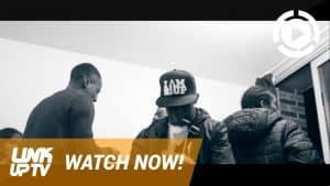 Young Trips ft Splintz, Zeda & Kev – LaLaLa [Music Video]