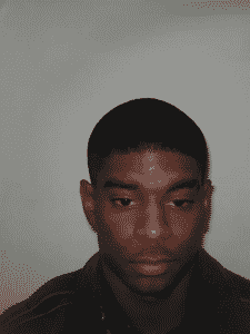 DVS jailed for 23 years for raping, torturing and beating woman