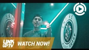 ARTAN – Needed Me Remix [Music Video] @ARTANLDN