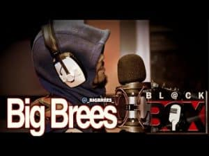 Big Brees | BL@CKBOX (4k) S10 Ep. 166/189