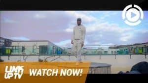 Blittz – U Kno Seh (Prod.Jayrich) [Music Video] @Boasy_Blittz   Link Up TV