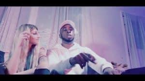 Cadzini – Pack Smoke [Music Video] | GRM Daily