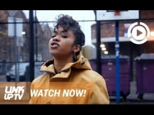 Che3kz – Morphing Time [Music Video] @official_che3kz | Link Up TV