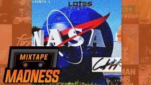 CHK – NASA (FULL MIXTAPE)   @MixtapeMadness