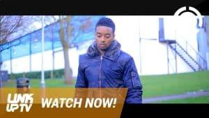 Danny Koby – Never Like Me [Music Video] @dannykobyy
