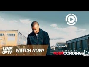DIZZLE – REALLY [Music Video] @Dizzle_AP | Link Up TV