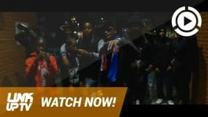 Don Peri On – Don't Gas Me [Music Video] @donperionmusic