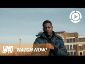 Gamz – Bodmon Freestyle [Music Video] @CharlieBrownsEnt | Link Up TV