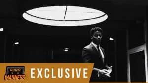 Gen – Black Magic (Music Video) | @MixtapeMadness