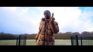 Hakkz – Runaway (Music Video) @hakkz_ @itspressplayent