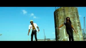 IceyStanley – I'm Good (Music Video) | @MixtapeMadness