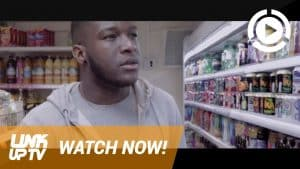 IfeFinch – More More More [Music Video] @IfeFinch