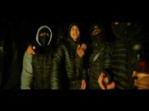 K Hundo x Trimzy – Lies [Prod. By @JinxBeats_MM @JediOfficial] (Music Video) | @MixtapeMadness