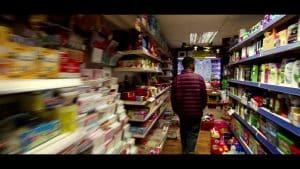 K.S – Talk [Music Video] | GRM Daily