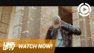 Kalada – EnRoute [Music Video]  @KdArtist