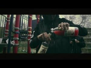 Keedo – Back To The Grind [Music Video] | GRM Daily