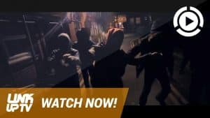 KS – OTE (Outta The Ends) [Music Video] @MORETIME_KS