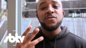 Moodie | Warm Up Sessions [S10.EP27]: SBTV