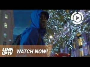 Mr Waved – M2TG [Music Video] @mr_waved | Link Up TV