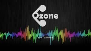 Ozone Media: Rdot – 2ComPleX [OZONE AUDIO]