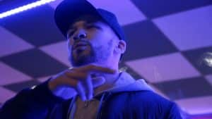P110 – Ace Bee – Crime Pays [Net Video]