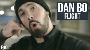 P110 – Dan Bo – Flight [Music Video]