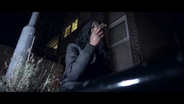 P60 (HBE) – Pressure | @PacmanTV @pockzhmmboi
