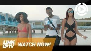Raeks – Paper (TWC) [Music Video] @Raenizz27