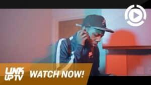 Rigz – Suspicious [Music Video] @Yung_Rigz