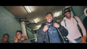 Sdells – Clean [Music Video] | GRM Daily
