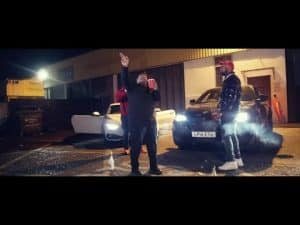 Sharky Major – We Shall See [Music Video] | GRM Daily