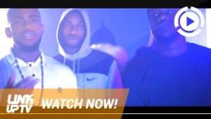 Sick Man Ft Rendo – Slang Tings [Music Video] @BigSickMusic @RendoNumbaNizzy