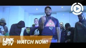 Skeamer (OJB) – Gang Sh*t (FREE SYKO) @SkeamerOJB   Link Up TV