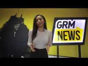 Soulja Boy vs. Chris Brown, Ray J on Celebrity Big Brother, Nicki & Meek split  | GRM News