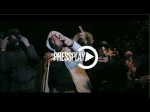 SP17 – Dungeon #Moscow17 (Music Video) @Sp17_Music @itspressplayent