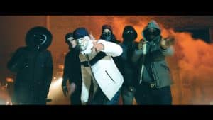 Teeno x SK x A – Grub Freestyle [Music Video] | GRM Daily