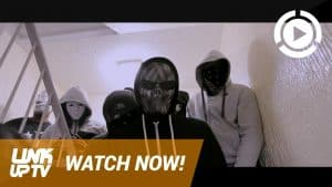 Termz – Jug [Music Video] | Link Up TV