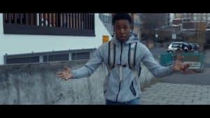 Tubbs x LA – Shxt Boy [Music Video]   GRM Daily