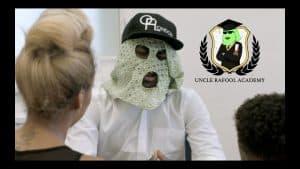 Uncle Rafool Academy – Episode 5