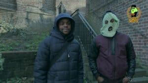 Uncle Rafool's 121 – Dimzy (67) – @UncleRafool @TheRealDimzy