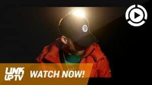 Yellows – Brand New [Music Video] @YellowsUk | Link Up TV